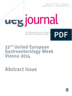 UEG Week Vienna 2014_Abstract Issue.pdf