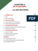 Chapitre 2 - Les planchers.pdf