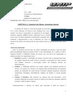 CAPÍTULO 1_Canteiro de Obras_Conceitos Gerais.pdf