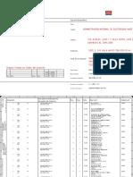 (4)G63076-H1022-414-CeldaII-A HV 500KV
