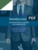 CÓMO MEJORAR ATENCIÓN AL CLIENTE.pdf