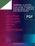 Habitar a escola_E-book.pdf