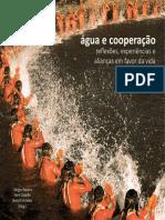 Completo_livro Agua e Coorperao_web2