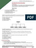 6 - Supervision dun réseau informatique.pdf