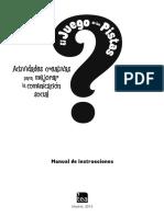 EXTRACTO_JUEGO_PISTAS.pdf