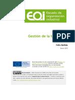 0. Gestión de la tecnológica.pdf