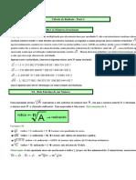 Cálculo de Radicais.pdf