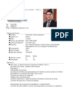 Uriel David Cotto Landaverry