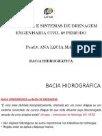 BACIA_HIDROGRAFICA_1_20170305165317.pdf
