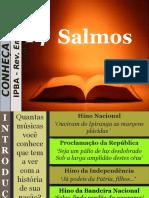 14 - Salmos