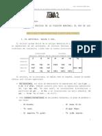 Griego-2.pdf