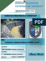 TALLER N° 03-PLANIFICACION.pdf