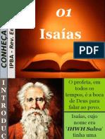 01 - Isaías.pptx