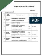 0_planificare_sedinte_cu_parintiichestionar (1).docx