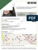 ciupi.md-v13008115