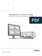 Introduction_to_LTE_Device_Testing.pdf