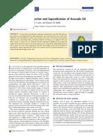 Sue_soap_PDF.pdf