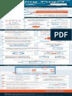 [Viver de Blog] Infográfico Landing Pages.pdf