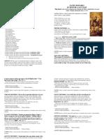 RosarioconsanJosE.pdf