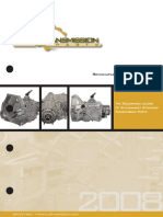 2008_Alltrans_Rebuild_Catalog.pdf