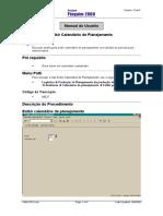 PP_MD27