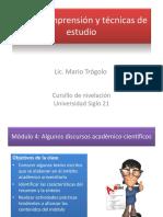 lecto-comprension (Modulo 4) (1)