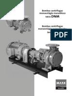 Catálogo - Bombas Centrífugas Monoestágio.pdf