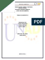 TRABAJO COLABORATIVO 3 DE BIOLOGIA AMBIENTAL.pdf