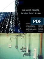 67878341-AQUALISA-QUARTZ-Simply-a-Better-Shower.pdf