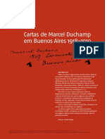 06_CartasDeMarcelDuchamp.pdf
