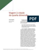 05_ViagemÀCidade.pdf