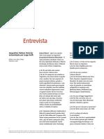 10_Entrevista.pdf