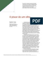09_OPiscarDeUmOlho.pdf