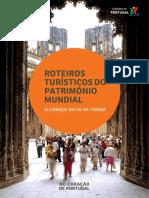 Roteiros Turísticos Património Mundial_PORT.pdf