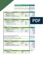 Sistemas_de_inventarios.xlsx