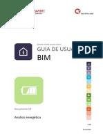 ubim-10-v1_analisis_energetico.pdf
