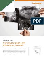 brochure- cs9300-system-201302.pdf