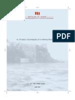 parti4.pdf