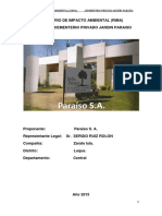 cementerioparaiso_c.burgos.pdf