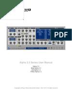 AlphaManual330.pdf