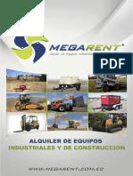 Brochur Megarent.pdf