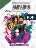 Programa Campanha 2017-Montagem3