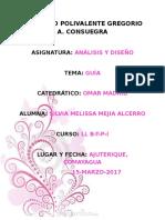 Guía De Estudio N.docx