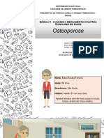Grupo 8 - Osteoporose.pptx