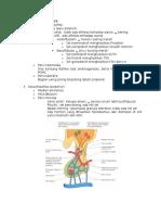 histologi endokrin helena