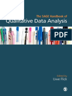 flick the sage handbook of qualitative data pdf qualitative