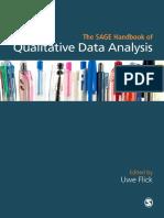 Flick_The_SAGE_Handbook_of_Qualitative_Data.pdf
