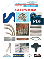CATALOGO-DE-TMC-new.pdf