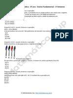 lista-de-exercicios-de-matematica-6-ano-1-bim.pdf