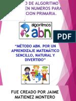 exposicion para matematicas.pptx